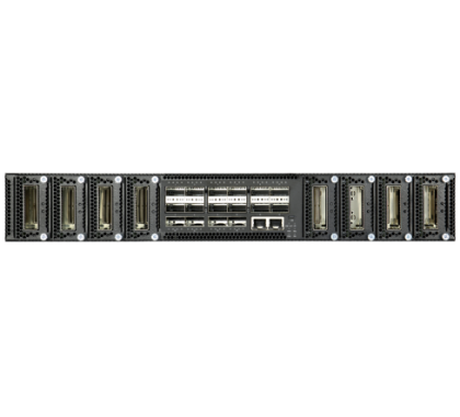 AS7716-24SC 100GBE COHERENT SWITCH