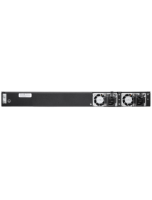 AS4610-54T 1GBE DATA CENTER SWITCH