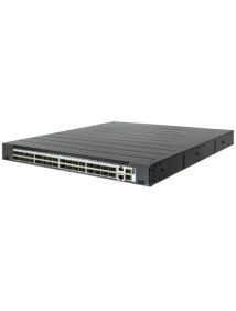 AS7726-32X 100GBE DATA CENTER SWITCH BARE-METAL HARDWARE