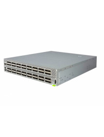 WEDGE 100BF-65X 100GBE DATA CENTER SWITCH