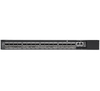 AS6812-32X 40GBE DATA CENTER SWITCH BARE-METAL HARDWARE